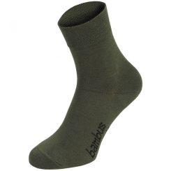 bambusz_zokni -  vándor túrabolt - zoknik