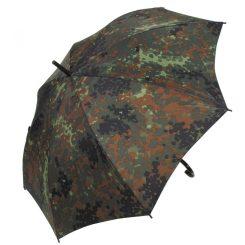 BW terep esernyő - vándor túrabolt - esővédők - esernyők