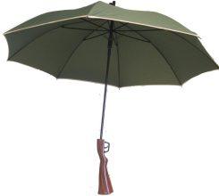 Puskatus esernyő - vándor túrabolt - esővédők - esernyők