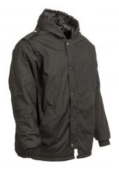 átmeneti-kapucnis-férfi-kabát