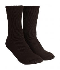 thermo zokni - vándor túrabolt - zoknik - túraruházat