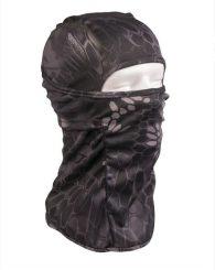 Mantra balaclava - vándor túrabolt - maszkok - túra kiegészítők