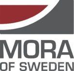 Mora kések