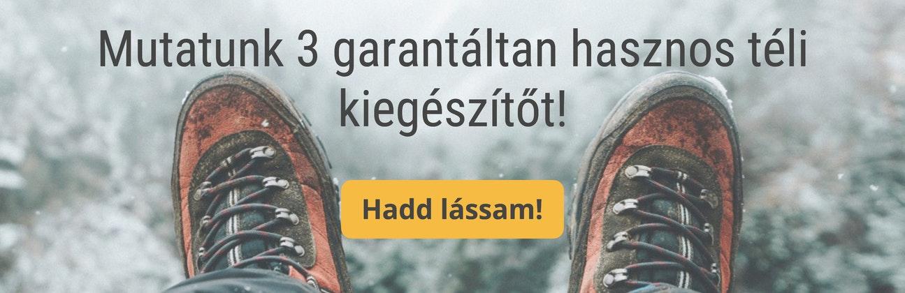 Túrafelszerelés - vandor-turabolt.hu