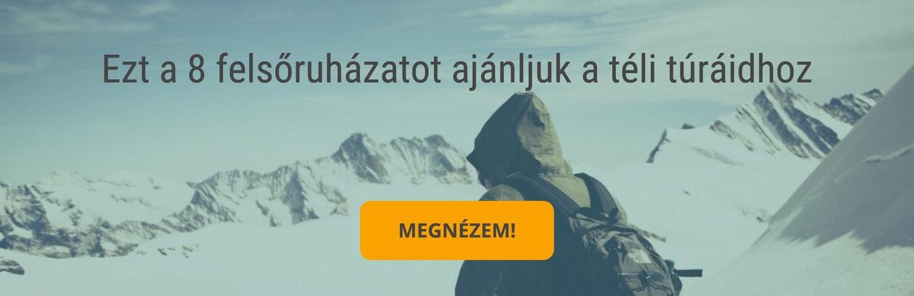 Kemping- felszerelések - vandor.turabolt.hu
