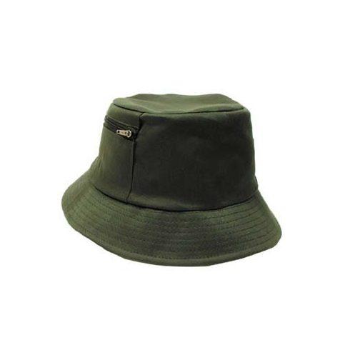 Halász kalap - tereptarka.hu