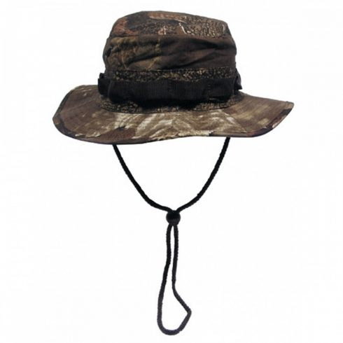 Zöld bonnie kalap - Vándor túrabolt - kalapok