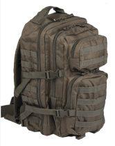 zöld hátizsák 36 L - hátizsákok - vándor túrabolt - hátizsákok