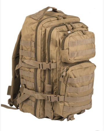 Coyote hátizsák 36 L - hátizsákok - vándor túrabolt - hátizsákok
