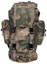 lomb terep hátizsák - vándor túrabolt - hátizsákok