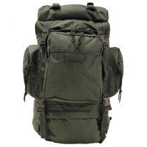55 L hátizsák - vándor túrabolt - hátizsák