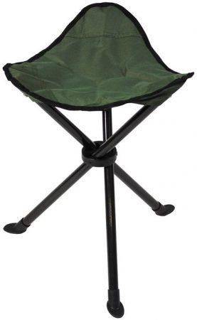 Tábori szék