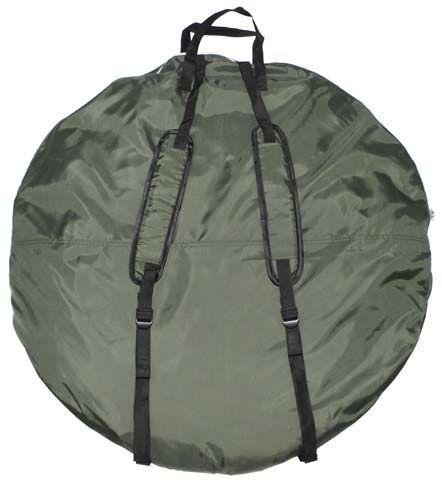 70411bb462ec Feldobható sátor 2 személyes - Vándor túrabolt