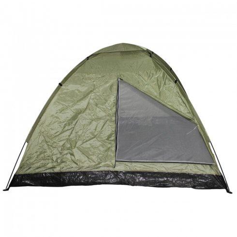 Három személyes iglu sátor - vándor túrabolt - sátrak