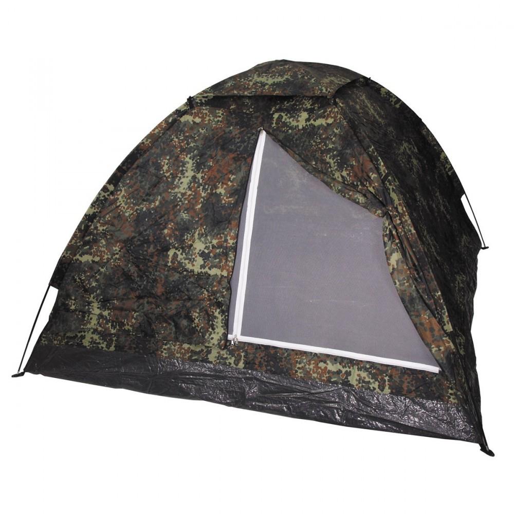 d445e4112950 Három személyes iglu sátor - vándor túrabolt - kempingfelszerelések