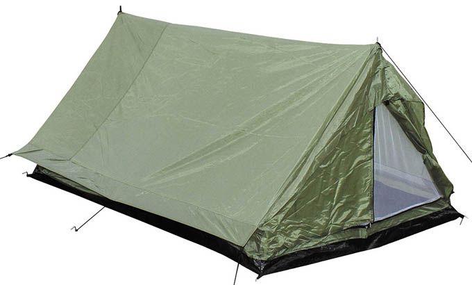 82fb2e44edc4 Hagyományos kemping sátor - vándor túrabolt