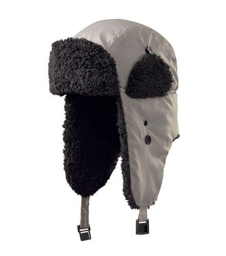 Fülvédős sapka - vándor túrabolt - téli fülvédős sapkák 75f4f07342
