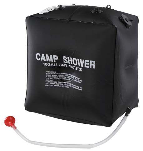42fb4b08d765 Solar kemping zuhany - vándor túrabolt - kempingfelszerelés