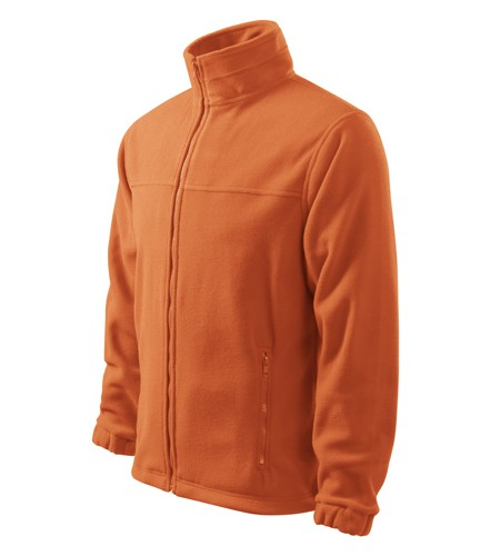 fecd575b91 Narancssárga polar pullover - vándor túrabolt.hu