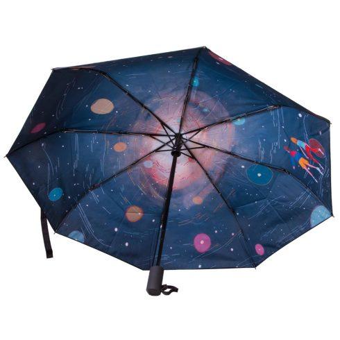 Összecsukható esernyő - vándor túrabolt - esernyők