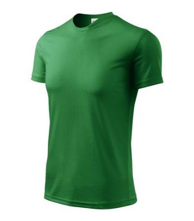 Rövid ujjú póló, 150 g - többféle színben