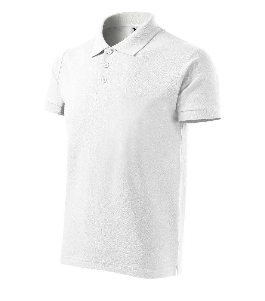 galléros piké pólók - Vándor túrabolt 449b34091b
