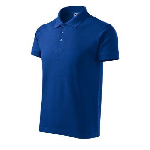 Galléros férfi piké pólók