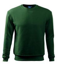 Gyerek sweater - többféle színben