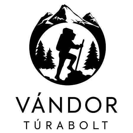 Divatos kapucnis férfi pulóver - több színben - vándor túrabolt fc8b848376