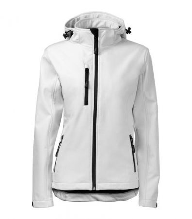 női-performance-softshell-kabát