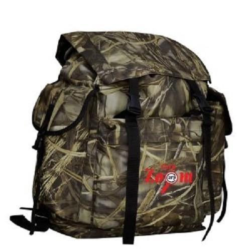 erdőterep hátizsák - vándor túrabolt - túrafelszerelések - hátizsákok 1dd4ae6324