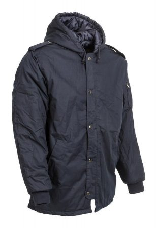 kék átmeneti-kapucnis-férfi-kabát