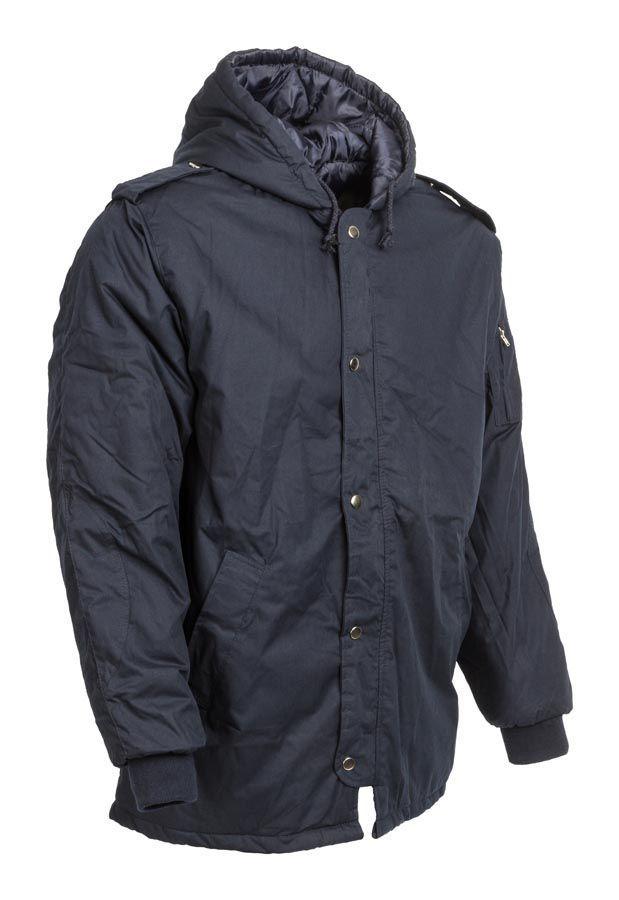 ca6fef2169 Zöld átmeneti kapucnis férfi kabát - Vándor túrabolt