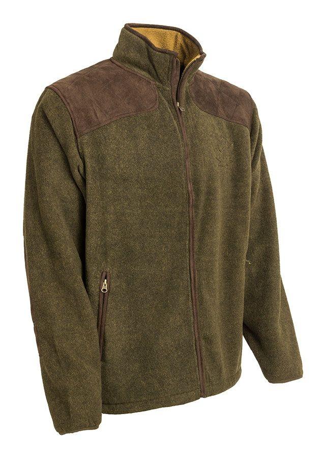 c0015910a6 Supersoft fleece dzseki - Vándor túrabolt