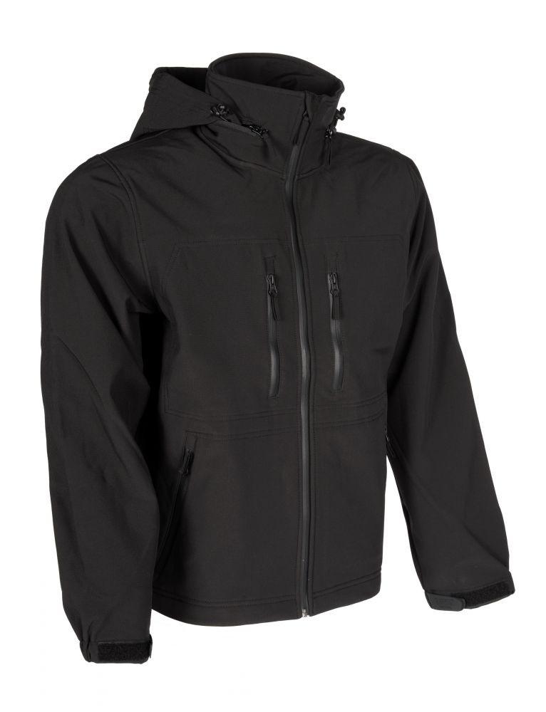 Outdoor softshell dzseki -vándor túrabolt - pulóverek - túraruházat 5666834859