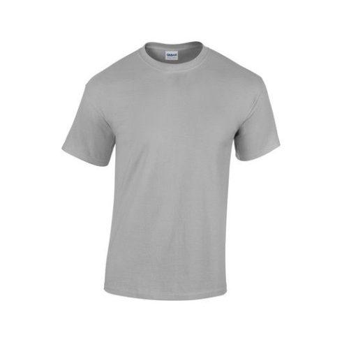 pamut pólók többféle színben
