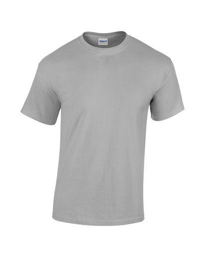 185 g pamut pólók többféle színben - Vándor túrabolt f4830c0ac9