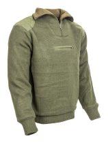 vadász pulóver - vándor túrabolt - pulóverek - túraruházat