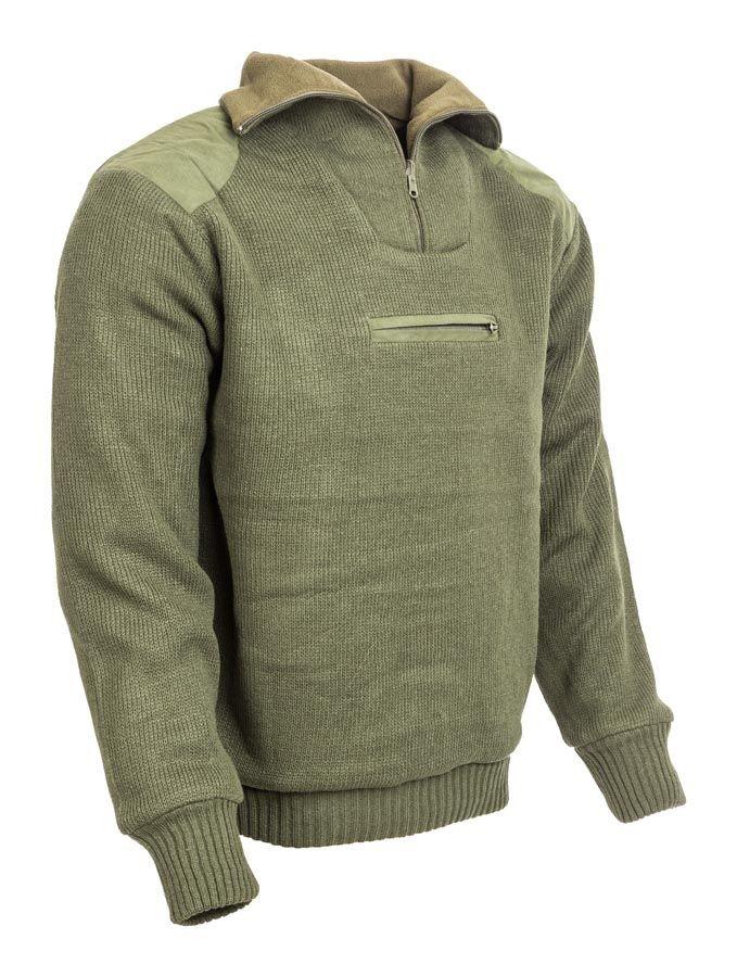 fb29a7dcb7 vadász pulóver - vándor túrabolt - pulóverek - túraruházat