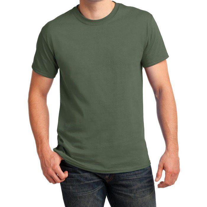 Military zöld póló - Vándor túrabolt 52768327c8