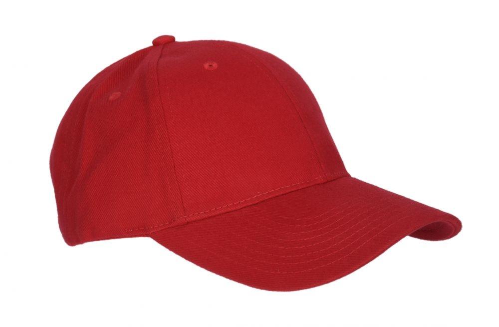 baseball sapka piros - vándor túrabolt - baseball sapkák 7e2289a5e4