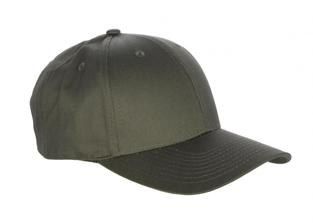 Olive baseball sapka - vándor túrabolt - baseball sapkák d12d352560