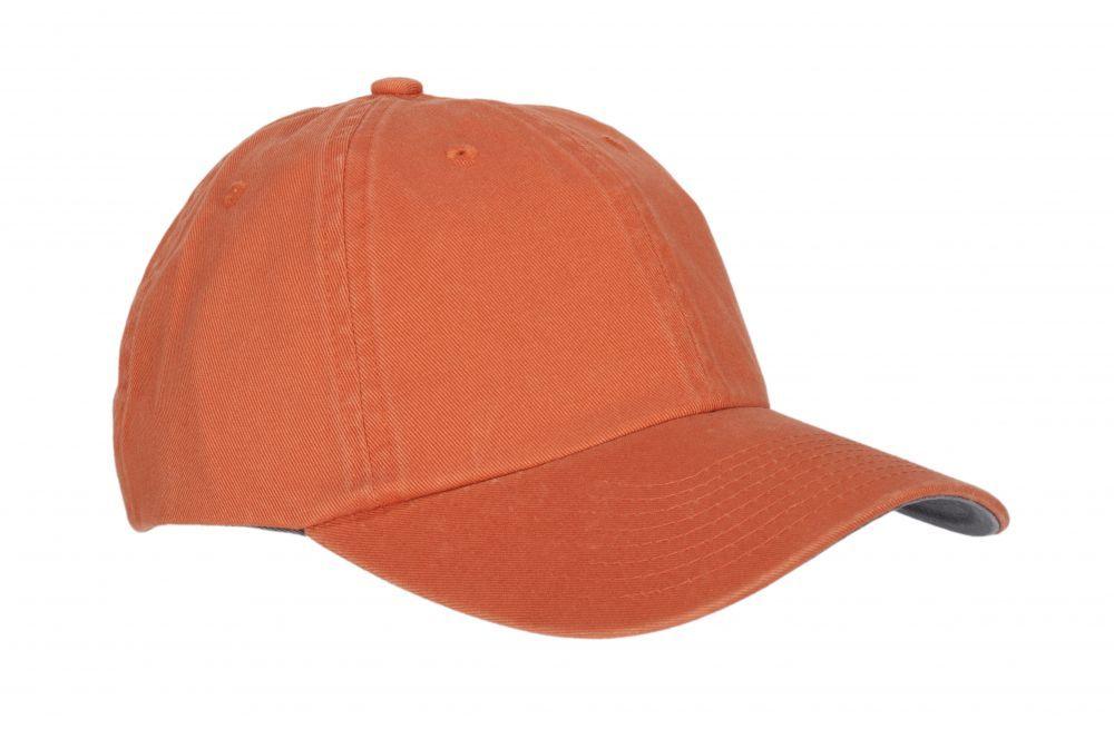 Pamut baseball sapka - Vándor túrabolt 58475dcf86