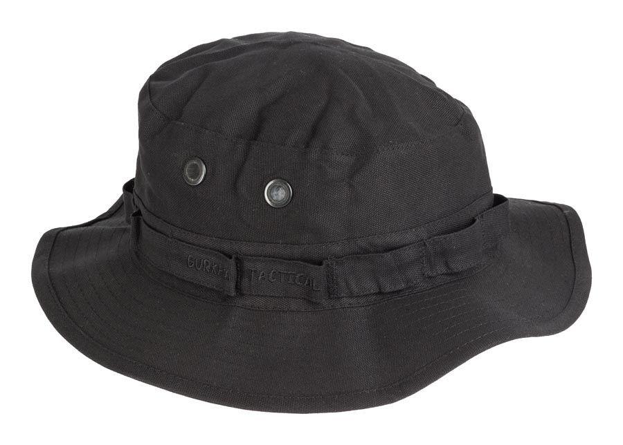 fekete-bonnie-kalap - vándor túrabolt - kalapok 56167416f5