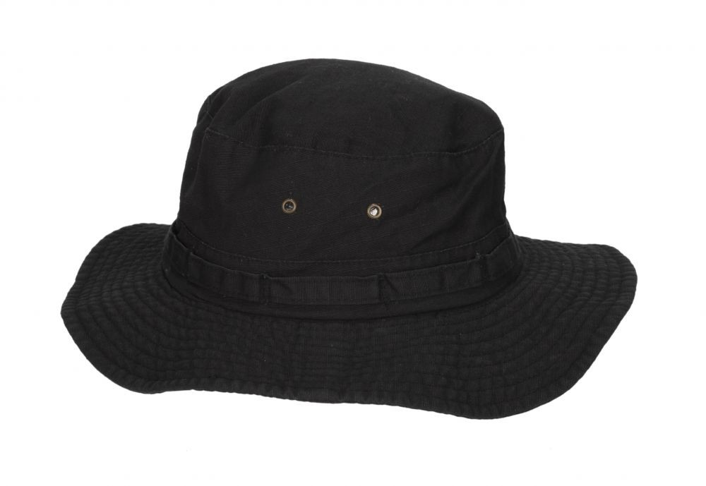 ripstop boonie kalap - vándor túrabolt - boonie kalapok 0facbad96b