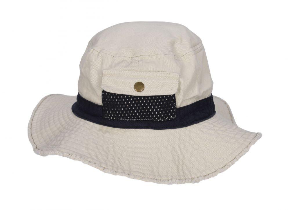 fehér boonie kalap - vándor túrabolt - kalapok 80583a8261