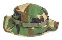 Terep bonnie kalap - vándor túrabolt - kalapok