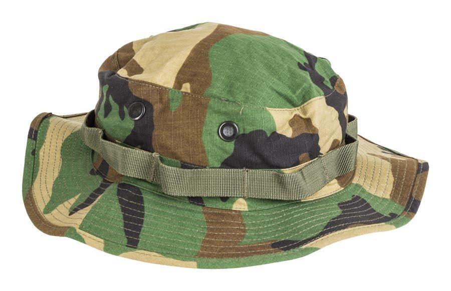 Terep bonnie kalap - vándor túrabolt - kalapok 0b7dee799c