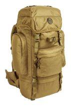 Belso csővázas hátizsák 65 L - vándor túrabolt - hátizsákok