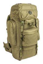 Csővázas hátizsák 65 L - vándor túrabolt - hátizsákok